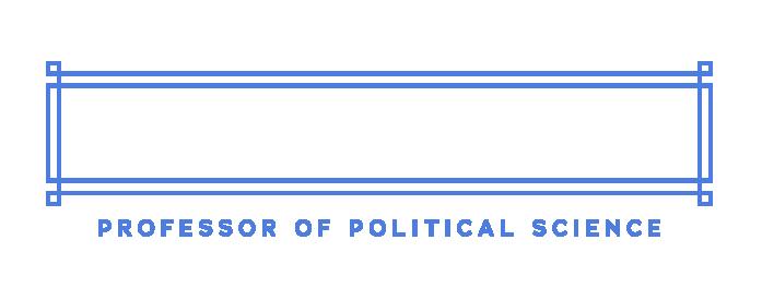 Kenneth W. Moffett